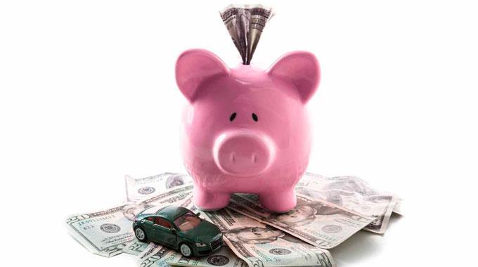 Consejos imprescindibles para financiar un nuevo coche
