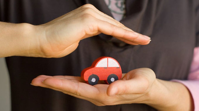 Trucos y consejos para ahorrar dinero con el seguro