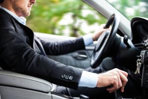 coches usados, tasación gratis