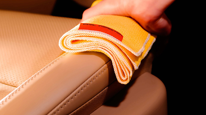Alarga la vida útil de tu coche